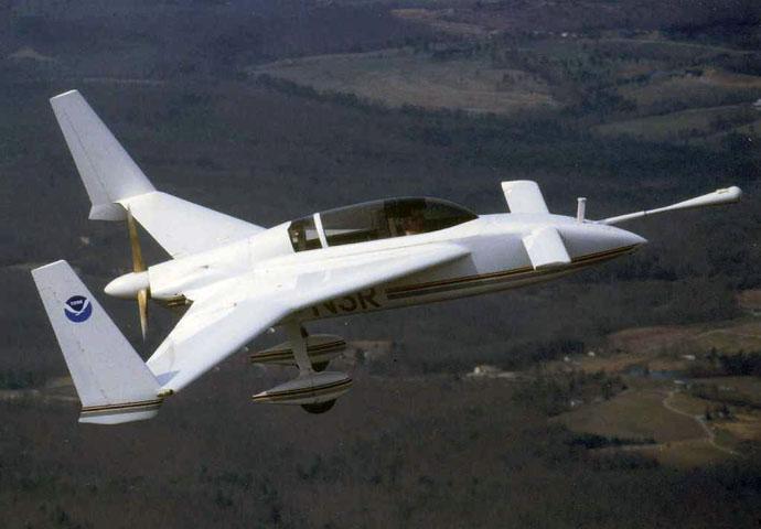 Image result for john denver's airplane